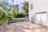 531 Westview - Photo 31