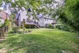 531 Westview - Photo 33