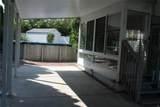 3376 Falcon Crest Court - Photo 4