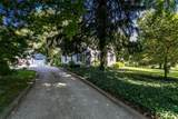 105 Orchard Drive - Photo 39