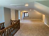 2906 Clearview Drive - Photo 16