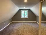 2906 Clearview Drive - Photo 19