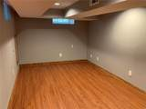 2906 Clearview Drive - Photo 26