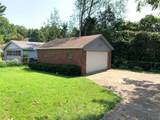 2906 Clearview Drive - Photo 29