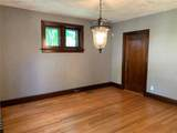 2906 Clearview Drive - Photo 4