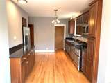 2906 Clearview Drive - Photo 8