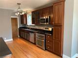 2906 Clearview Drive - Photo 9