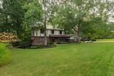 57 Oak Springs - Photo 40