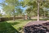 16762 Kingstowne Estates Drive - Photo 23