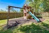 16762 Kingstowne Estates Drive - Photo 24