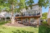 16762 Kingstowne Estates Drive - Photo 25