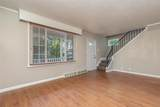 3615 Cambridge Avenue - Photo 9