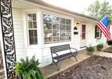 724 Lilac Avenue - Photo 2