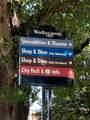 724 Lilac Avenue - Photo 18
