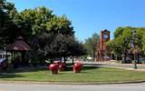 724 Lilac Avenue - Photo 22