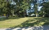 0 Woodland Drive - Photo 2