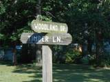 0 Woodland Drive - Photo 4
