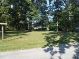 0 Woodland Drive - Photo 6