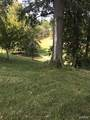 0 Fox View Drive - Photo 3