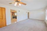 11029 Pine Forest Drive - Photo 11