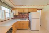 11029 Pine Forest Drive - Photo 13