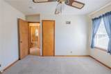 11029 Pine Forest Drive - Photo 18