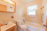 11029 Pine Forest Drive - Photo 19