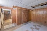 11029 Pine Forest Drive - Photo 25