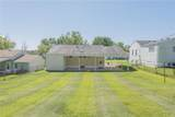 11029 Pine Forest Drive - Photo 30
