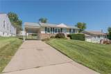 11029 Pine Forest Drive - Photo 5