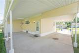 11029 Pine Forest Drive - Photo 7