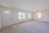 11029 Pine Forest Drive - Photo 8