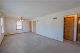 11029 Pine Forest Drive - Photo 10