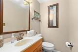 5857 Holly Hills Avenue - Photo 20