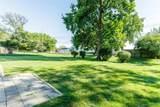 12480 Glencliff Drive - Photo 21