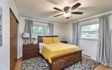 2904 Homewood Avenue - Photo 33