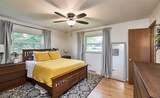 2904 Homewood Avenue - Photo 34