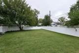 2904 Homewood Avenue - Photo 50
