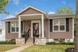 4651 Seibert Avenue - Photo 1