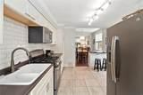 4651 Seibert Avenue - Photo 13
