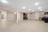 4651 Seibert Avenue - Photo 21