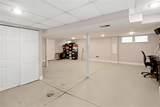 4651 Seibert Avenue - Photo 24