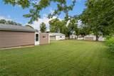4651 Seibert Avenue - Photo 29