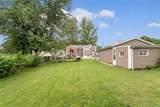 4651 Seibert Avenue - Photo 30