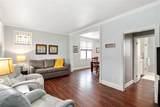 4651 Seibert Avenue - Photo 4