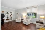 4651 Seibert Avenue - Photo 6
