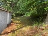 1721 Wild Horse Creek - Photo 2
