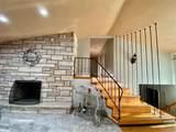233 Country Club Acres - Photo 11