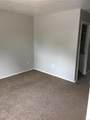 2811 Residence - Photo 2