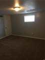 2811 Residence - Photo 12